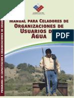 manual del celador.pdf
