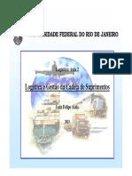 een586-Logistica-Aula-2.pdf
