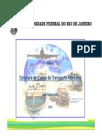 custos do transporte maritimo-2012-Aula03].pdf