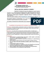 INFORMACION TECNICA.docx