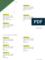 Cronograma EEAr 2019 2.pdf