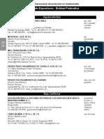 152187746-Directorio.pdf