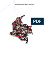 dinamica demografica v semestre mb.docx