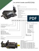 323089025-Rexroth-a10vso-Variable-Axial-Piston-Pump.pdf