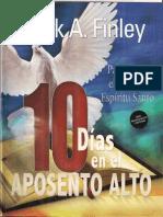 10 Dias En El Aposento Alto-Mark Finley.pdf