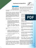 sf-36.pdf