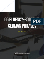 66+Fluency+Boosting+German+Phrases.pdf