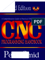 Cnc ebook computer aided design numerical control fandeluxe Images