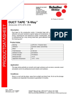 45778_45779_45799_Technical datasheet