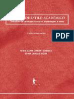 manual-de-estilo-academico-6ed-RI.pdf