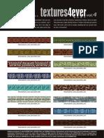 textures4ever_vol_4.pdf