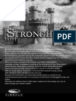 stronghold_manual.pdf
