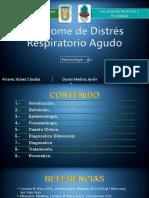 sndromededistresrespiratorioagudo-160201205130