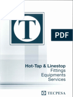 ENGLISH_Presentation_TECPESA_2014.pdf