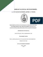 PROCESO HILATURA TEXTIL.pdf