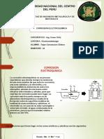 CORROSION ELECTROQUIMICA -  Clinton.pptx