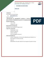Informe de Monitoreo CSJJU LISTO