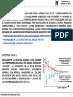 Clase 7- Fundamentos de geomecánica 2014.pdf