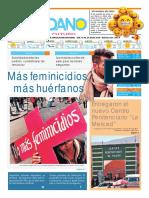 El Ciudadano-Edición-323