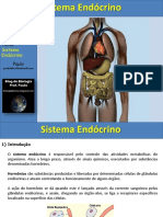 Aula_Sistema_Endocrino.pps