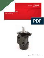 Light Duty Orbital Motors Technical Information en Us
