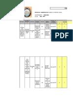 Iperc Final -MODELO DE IPERC