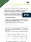 Plan de Incentivos a Empresas de Santa Lucía