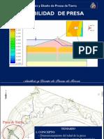 Estabilidad de presa.pdf