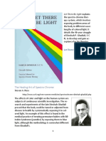 Let There Be Light explains the spectro.pdf