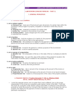 OWN REVIEWER 1.pdf