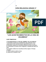 EDUCACIÓN RELIGIOSA GRADO 3º.docx