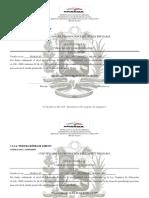 CERTIFICADO DE PROMOCION  6° GRADO 2019-2020 V.F.