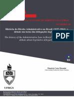 MESURINI, M - História do Direito Administrativo no Brasil (1937-1964).pdf