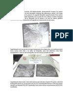 INFORME 2 metodologia resulta2.docx
