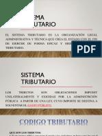 Diapositivas 25-10-2018