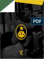Guia 7 Capacidades Físicas y Test Para Valorar La Condición Física