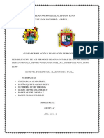 formulacion agua potable.....pdf