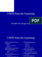 39980233-Umts-From-the-Beginning.ppt
