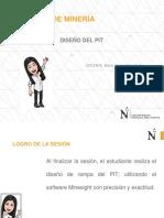 DISEÑO-DE-RAMPA-DEL-PIT.pdf