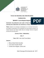 validacion de estrategias metodologicas factorizaci0n.pdf