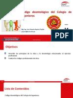 S14_Deontologia.pptx