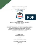 Tesis Sandra Murillo.pdf