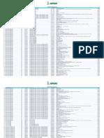 pdf pagina iess SALARIOS_2019.pdf