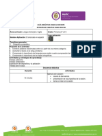 Ahorcado_en_Espanol.pdf