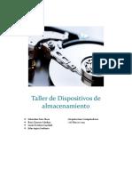 2. Taller de Dispositivos de Almacenamie (1)