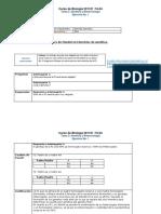 Formato Tarea 2 - Ejercicio 1.docx