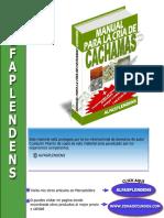 EL_CULTIVO_DE_LA_CACHAMA.desbloqueado (1).pdf