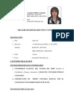 c.V. 2015.docx