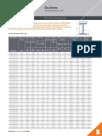 british-steel-universal-beams-ub-datasheet.pdf