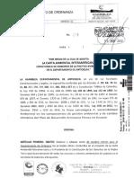 Po7 Carta Ambiental 201920000177